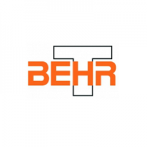 Behr Thermot