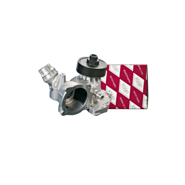 Pompe acqua KWP
