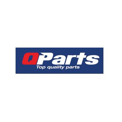 Qparts