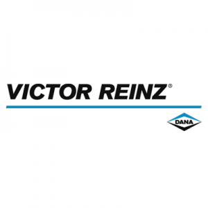 Viktor Rienz